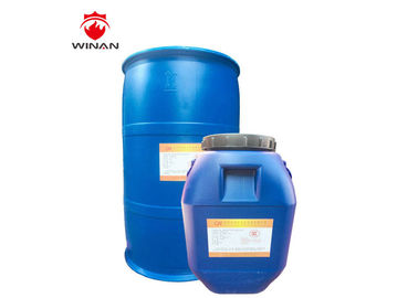 3 AFFF Foam Concentrate Fire Fighting Foam Concentrate With 200 Liter Drum Packing